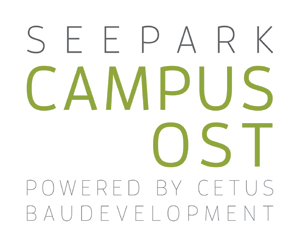 Seeparkcampus Ost