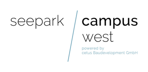 Seeparkcampus West